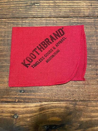 koothbrand shop rag