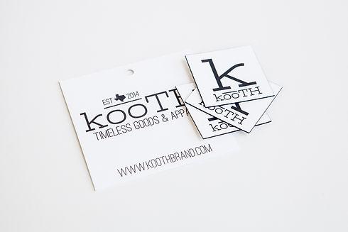 kooth-11 copy.jpg