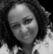 Monica Pendergrass2_edited_edited.png