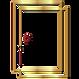 favicon-transparent.png
