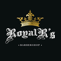 ROYAL-RS-FACEBOOK-PROFILE-SQURE-LARGE.jp