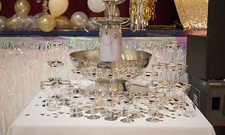 Pic of Punch_champagne fountain.jpg