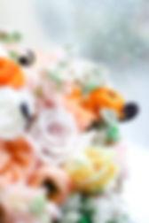 detail flowers-harper.JPG