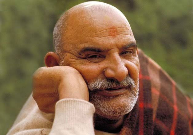 Neem Karoli Baba history of Yoga