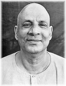 Swami Sivananda History if yoga