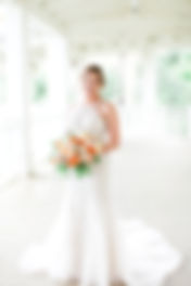 bride-harper.JPG