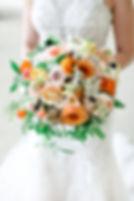 bouquet-harper.JPG