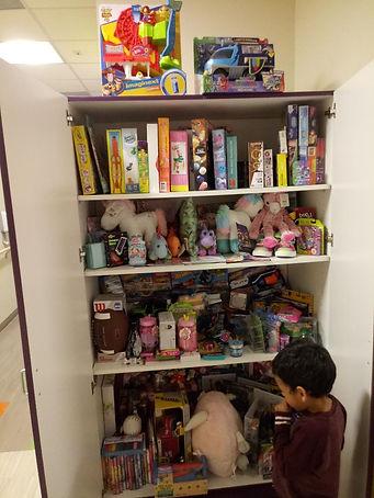 Toy Closet Refill Sid.jpg