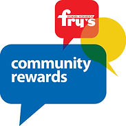 Frys Community Rewards Comfor for Chemo