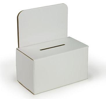 cardboard money box.jpg