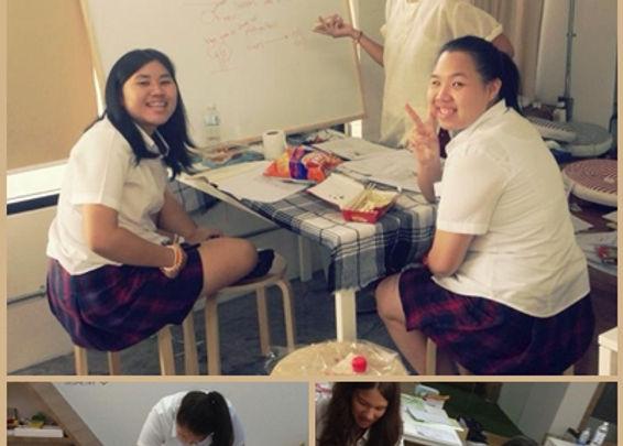 biology class.jpg