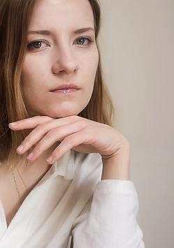 Laura-Pawlikowska_rett-frem_RBG.png