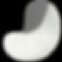 rett frem | minimalistyczna biżuteria | ilustracje do kolekcji art | polska biżuteria