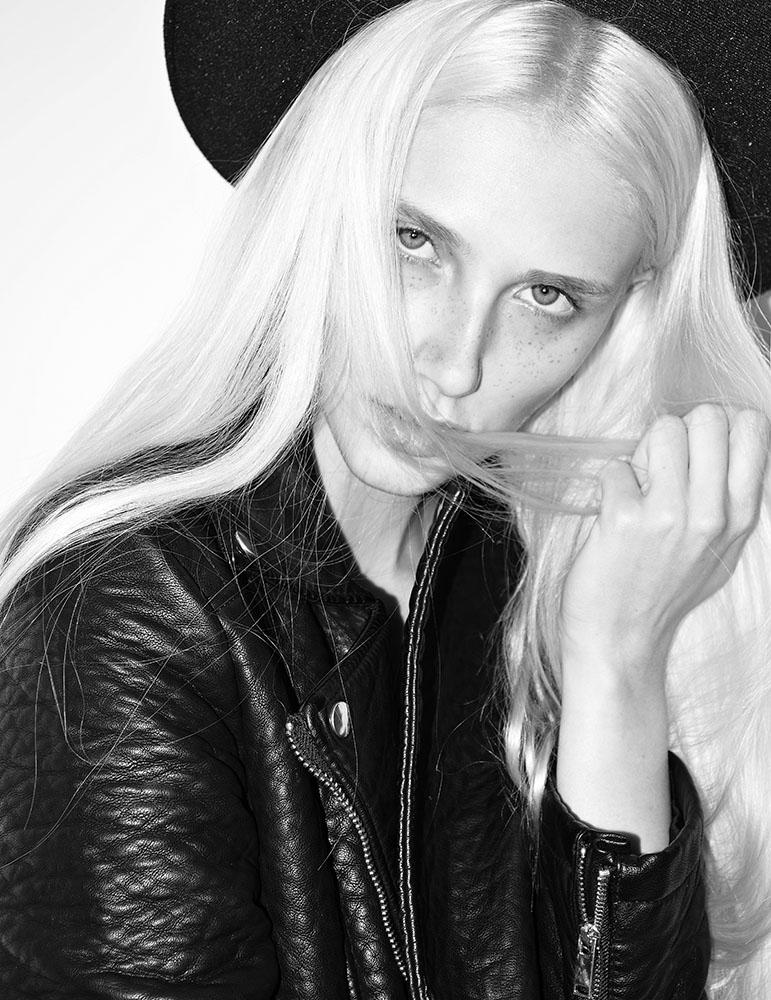 Ingrid Brand (8)