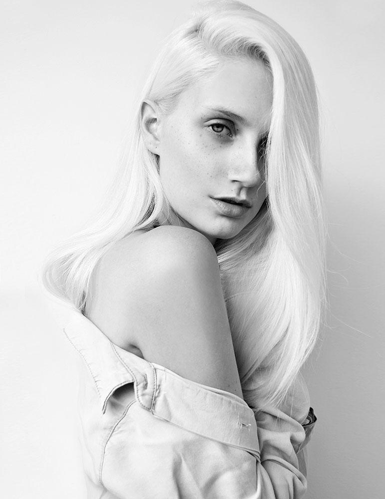 Ingrid Brand (6)