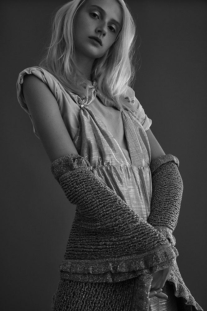Ingrid Brand (2)