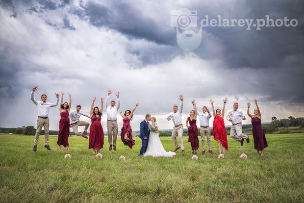 bride-grooms-men.jpg