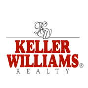 Keller-Williams-Real-Estate-Traditional-