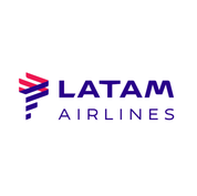 Latam airlines.png