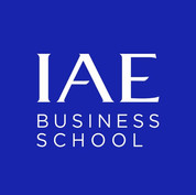 IAE Business School.jpg