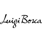 Luigi Bosca.png