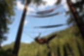 mobiler Seilgarten, temporärer Seilgarten, mobile Seilarbeit, Spaß, Bewegung, Freiheit, Wald, Seil, MobilerSeilgarten, Oberoesterreich, Baum, Lebensfreude, Urlaub, Spaß, außergewöhnlich, Sterne, Sternenzelt, tausend Sterne, millionen Sterne Hotel