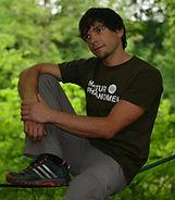 Mario Penz, Naturschauspiel, Nationalpark, Au, Natur, Naturbursche