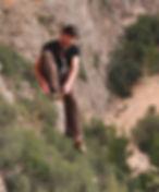 Klettern Leben am Seil, Sportklettern, Kletterurlaub, Privatstunden, Kletterkurs, Steyr, Perg, Mühlviertel , Ennstal