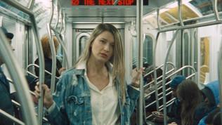 EXIST NYC GRABS_1.11.1_edited.jpg