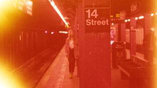 EXIST NYC GRABS_1.4.1_edited.jpg