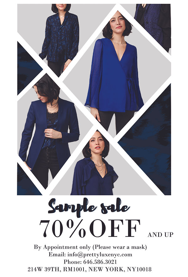 sample sale-04.jpg