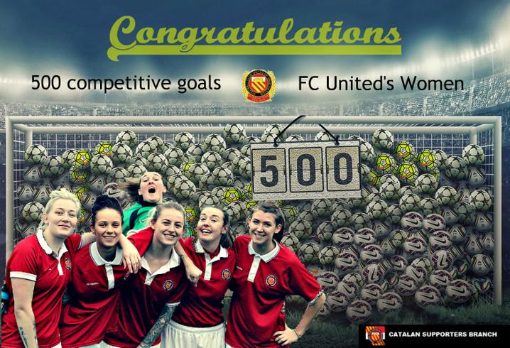Felicitats!!!