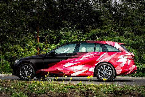 FFX Pink Benz-19.jpg