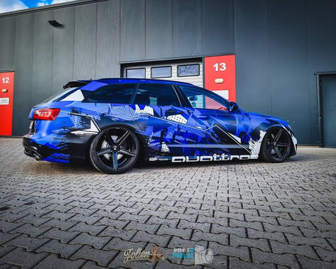 Audi-s6-4.jpg