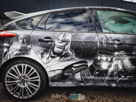 Ford-Focus-RS-3.jpg