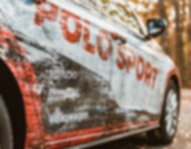 FFX Polo GTI-16.jpg