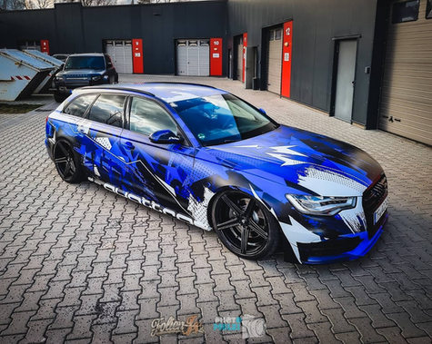 Audi-s6-2.jpg