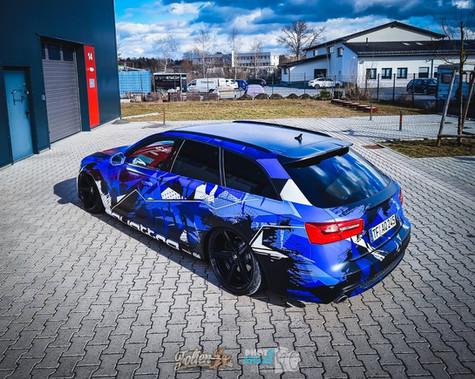 Audi-s6-5.jpg