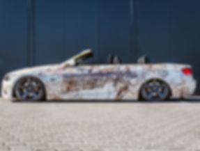 FFX BMW Steffen Mamor-31.jpg
