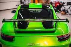 Porsche GT3 Folierung.jpg