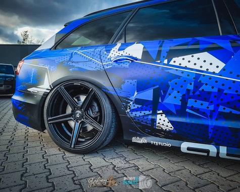 Audi-s6-6.jpg