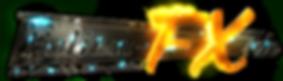 Folien-FX | Auto Folieung