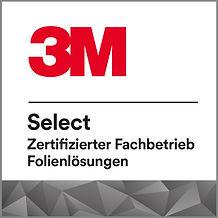 3M_Select_Zert_Fach_GER.jpg