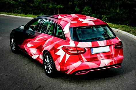 FFX Pink Benz-17.jpg