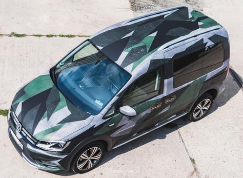FFX Caddy Maxi-16.jpg