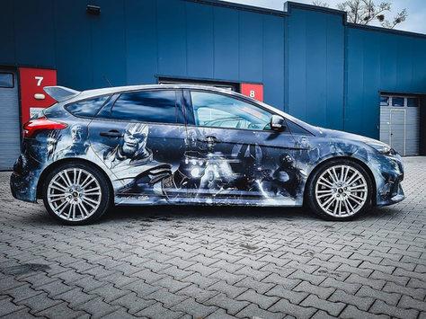 Ford-Focus-RS-2.jpg