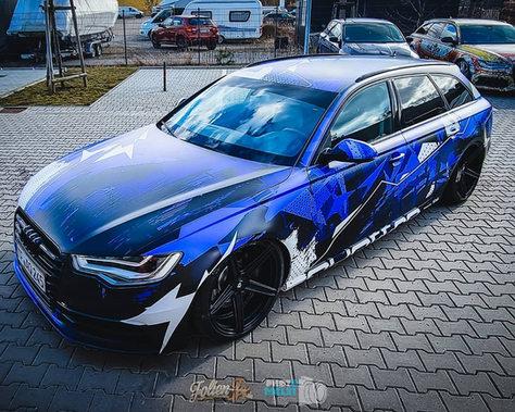 Audi-s6-1.jpg