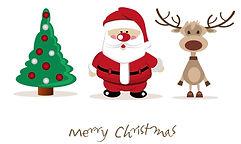 weihnachten-comic.jpg