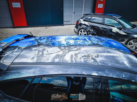 Ford-Focus-RS-6.jpg