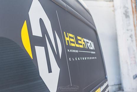 Helektron-13.jpg